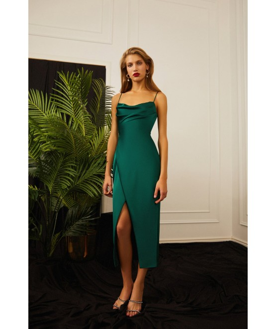 LUXURY COLLECTION Rochie AUDRE