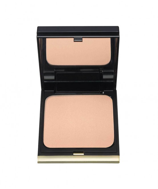 KEVYN AUCOIN The Sensual Skin Powder Foundation PF03