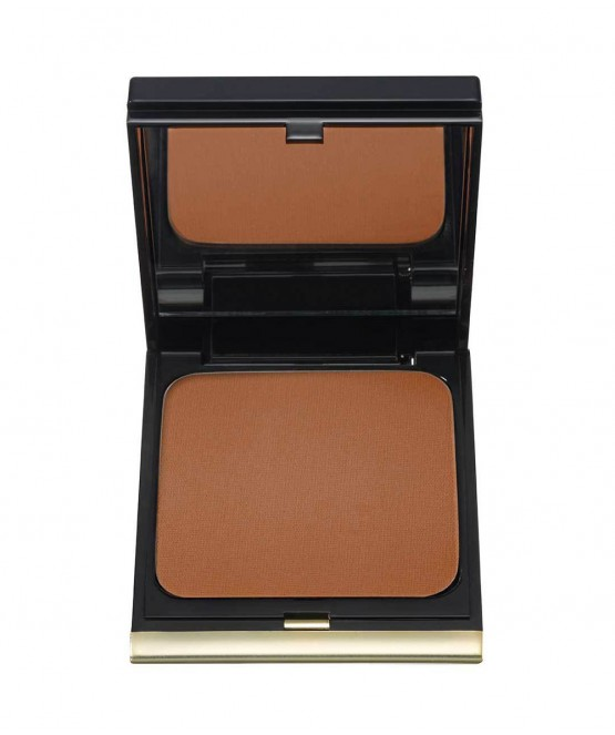 KEVYN AUCOIN The Sensual Skin Powder Foundation PF11