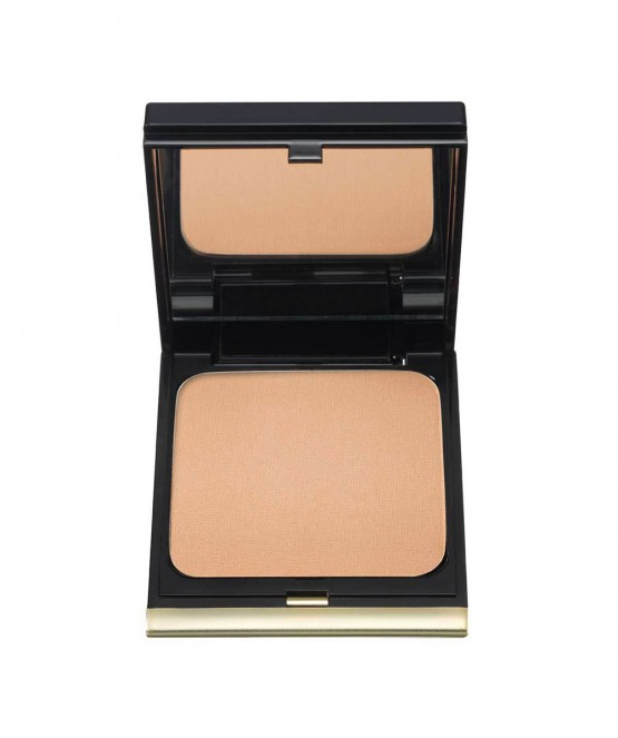 KEVYN AUCOIN The Sensual Skin Powder Foundation PF06
