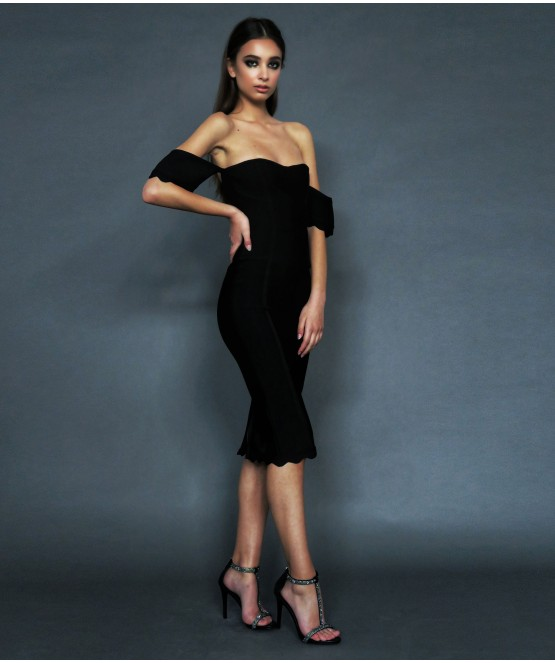 Rochie GISELLE