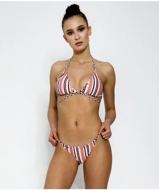 LISA PRIVĒ Costum de baie